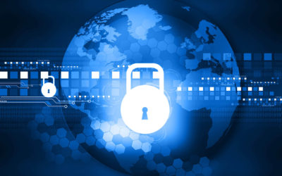 Simple tips to help make your Cyber World Safer