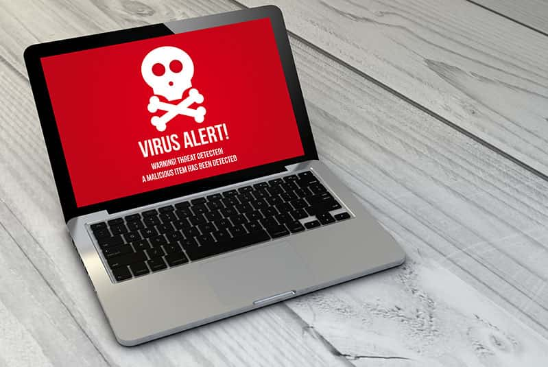 Antivirus – Are you properly protected?