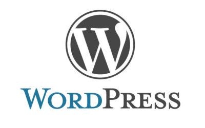 WordPress remains a target of scammers and exploits