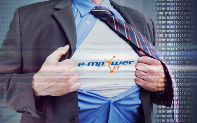 E-mpower.IT To the Rescue